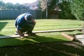 Garden Services Deal Kent Landscaping Amp Garden Maintenance